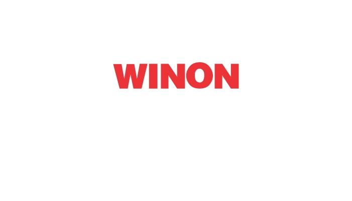 Winon