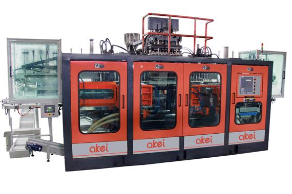 LIN-100-TS